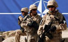 Глушила ли Россия GPS на месте учений НАТО