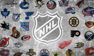 Следующий чемпионат НХЛ будет открыт матчем в Чехии