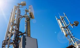В Москве, Петербурге и Казани запустят тестирование коммерческих сетей 5G