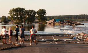 На восстановление Иркутской области после паводка уйдет 28 млрд рублей