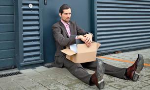 Увольнение за некачественную работу объявлено незаконным