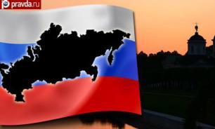 Россияне иностранцам: 10 вещей для понимания