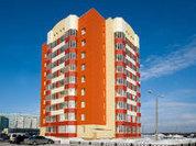 В Костромской области до конца года отремонтируют сто домов