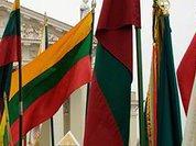 Литовские выпускники школ поразили экзаменаторов уровнем знания русского языка