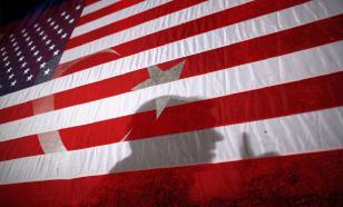 США проиграют в санкционной войне с Турцией