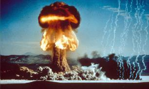 США модернизируют ядерные боеголовки и гравитационные бомбы