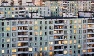 Вторичное жилье в регионах перестало расти в цене