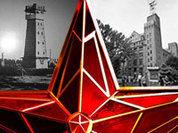 Латвия: историческая клоунада против России