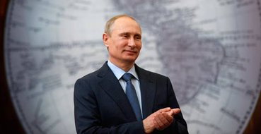 Андрей Баклицкий: БРИКС сближает своих членов