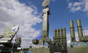 Госдеп США ищет причину заблокировать сделку России и Ирана по С-300