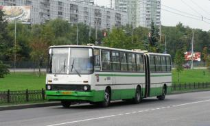 Новые Ватутинки включены в новый автобусный маршрут
