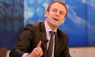 Франция создала правовую базу для ICO