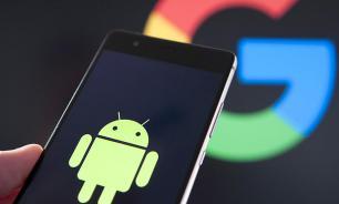 Популярное приложение для Android оказалось мошенническим