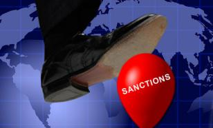 WSJ: антироссийские санкции нанесут ущерб американским корпорациям
