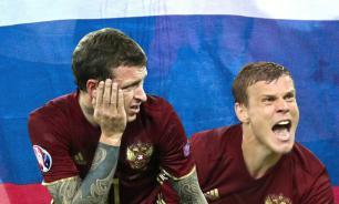 Мамаево кокорище: как футболисты калечили людей и спасаются от тюрьмы