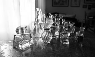 Искусственный интеллект теперь может создавать парфюмерию для людей
