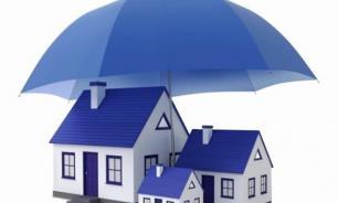 Средняя сумма страхования жилья от ЧС составит 150 рублей в месяц