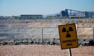 Трамп отказался устанавливать квоты на производство урана в США