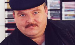 СК РФ доставил в дом Круга в Твери подозреваемого в его убийстве