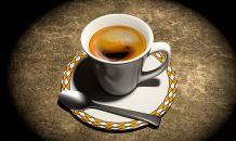 Врачи подтвердили: кофе спасает от смерти и продлевает жизнь