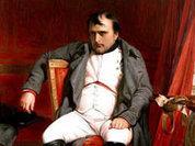 Наполеона залечили до смерти