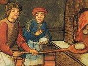Кризис отбросит мир в Средневековье