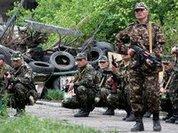 The National Interest: Шесть ошибок Запада в отношении  Украины