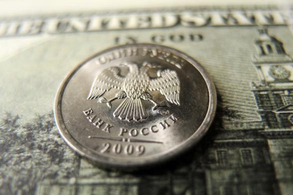 Честный ответ: будет ли в России новый дефолт