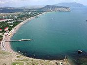 Россия поднимет Крым на новый уровень