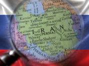Чему Иран может научить Россию
