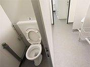 За оргию батайских подростков в школьном туалете ответят их родители: им грозит штраф от 100 до 500 рублей