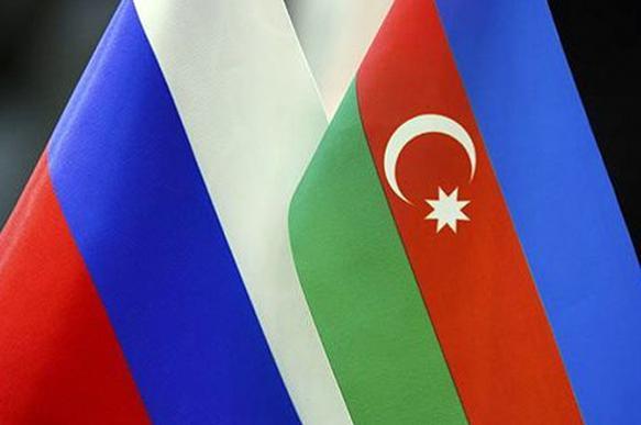 Шпиономания: чем новый посол РФ не угодил Баку