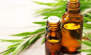 Гинекологи встревожены активным применением женщинами масла чайного дерева