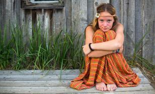 Сельская девушка честно рассказала об ужасах жизни в городе