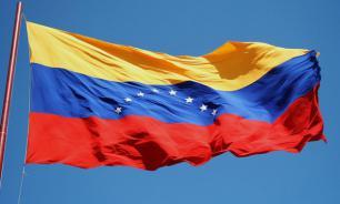 Эксперт: США готовы к вторжению в Венесуэлу