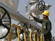 Иранский газ не конкурент Газпрому
