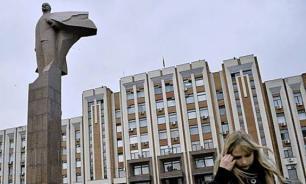 Глава Совета Европы: Молдавия может превратиться в горячую точку и уйти к России