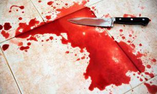 """В Марселе подросток напал на еврейского учителя """"во имя ИГ"""""""