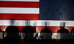Выборы в США: чего ждать России?— Прямой эфир Pravda.Ru