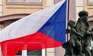 Чехия берет пример с России и Франции