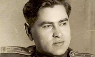 Настоящий человек Маресьев: Назло псевдоисторикам