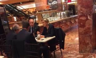 Трампу не о чем договариваться с Марин Ле Пен — эксперт