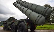 В НАТО завелся предатель - Турция