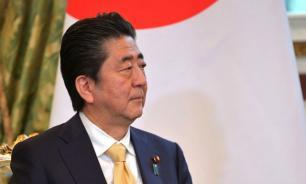 В КНДР раскритиковали идею Абэ о встрече с Ким Чен Ыном