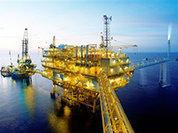 Инвесторы в России видят только газ?
