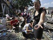 Сколько продлится война на Украине?
