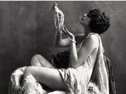 Проститутки 19 века: лень, интерес и нужда