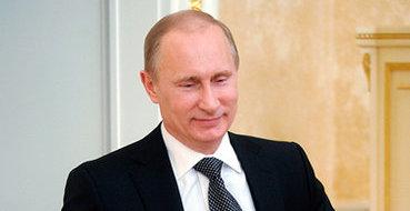 Договоренность обэкспорте вКитай российского газа практически готова