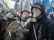 Знает ли Туск о бандеровцах в Польше