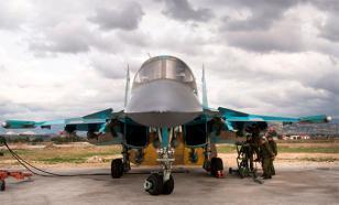 Ливан и Ливия вызывают Россию